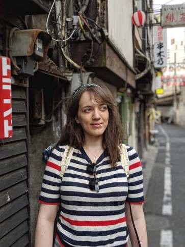 sage_franch_trendy_techie_tokyo_japan_g20_yea_1