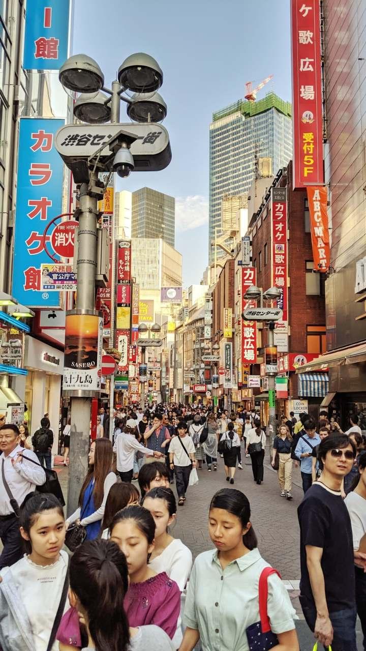sage_franch_trendy_techie_tokyo_japan_g20_yea_7