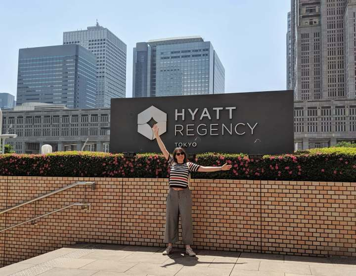 sage_franch_trendy_techie_tokyo_japan_g20_yea_hyatt_regency_2